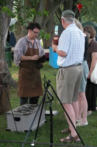 blacksmithingdemo.jpg