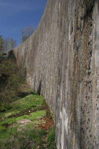jonesfallsstonewall.jpg