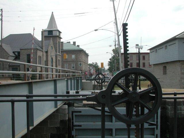 merrickvillepoint.jpg