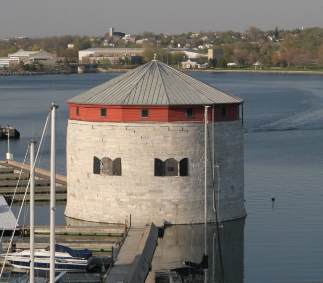 shoaltowerkingston.jpg