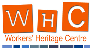 Workers' Heritage Centre